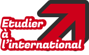 etudier_international