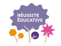 reussite_educative